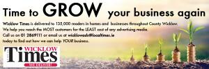 grow-business-900x300